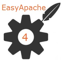 EasyApache 4 – An Introduction